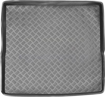 MIX-PLAST dywanik mata do bagażnika Dacia Duster 4x4 od 2011-2017r. 25054
