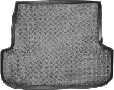 MIX-PLAST dywanik mata do bagażnika Subaru Legacy IV Kombi Outback od 2004-2009r. 26002