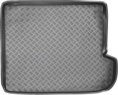 MIX-PLAST dywanik mata do bagażnika Subaru Tribeca 4x4 od 2005-2014r. 26003