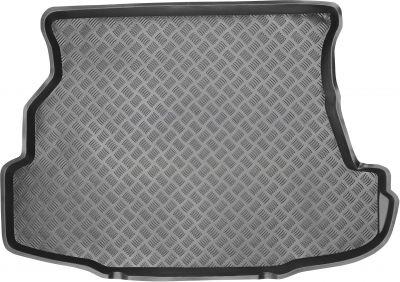 MIX-PLAST dywanik mata do bagażnika Subaru Impreza II Sedan od 2001-2007r. 26005