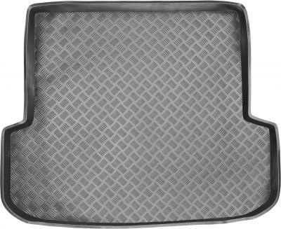 MIX-PLAST dywanik mata do bagażnika Subaru Legacy Kombi od 2006-2009r. 26007