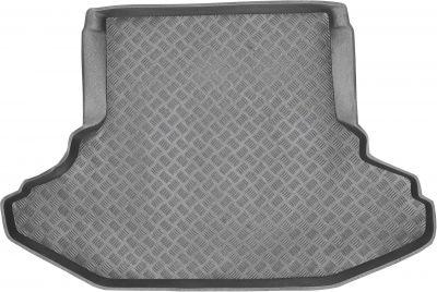 MIX-PLAST dywanik mata do bagażnika Subaru Legacy V Sedan od 2010-2014r. 26008