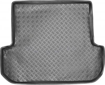 MIX-PLAST dywanik mata do bagażnika Subaru Legacy III Kombi od 1997-2003r. 26010