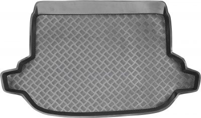 MIX-PLAST dywanik mata do bagażnika Subaru Forester IV od 2012-2018r. 26011