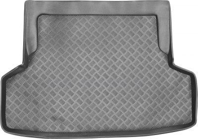 MIX-PLAST dywanik mata do bagażnika Subaru WRX STP od 2014r. 26014