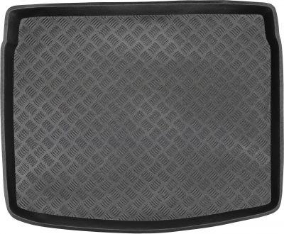 MIX-PLAST dywanik mata do bagażnika Seat Altea od 2004-2015r. 27011