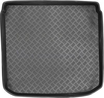 MIX-PLAST dywanik mata do bagażnika Seat Altea XL Hatchback od 2007r. 27013