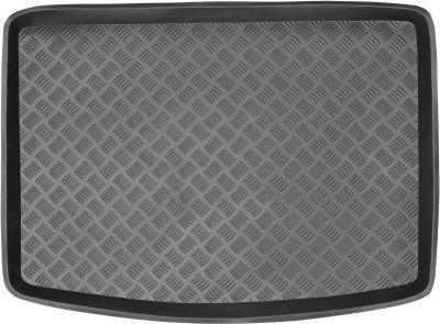 MIX-PLAST dywanik mata do bagażnika Seat Altea od 2004-2015r. 27015