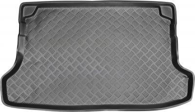 MIX-PLAST dywanik mata do bagażnika Suzuki Grand Vitara 5D od 2005-2014r. 29001