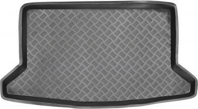 MIX-PLAST dywanik mata do bagażnika Suzuki SX4 Sedan od 2006-2014r. 29002