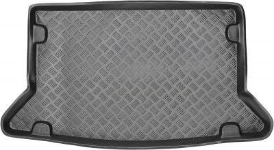 MIX-PLAST dywanik mata do bagażnika Suzuki SX4 Hatchback od 2006-2014r. 29005