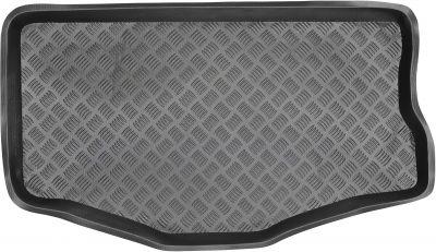 MIX-PLAST dywanik mata do bagażnika Suzuki Swift Hatchback 3D 5D od 2005-2008r. 29006