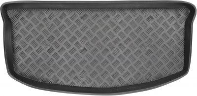 MIX-PLAST dywanik mata do bagażnika Suzuki Splash od 2008-2014r. 29009