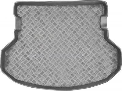 MIX-PLAST dywanik mata do bagażnika Suzuki Kizashi-S od 2010-2014r. 29011