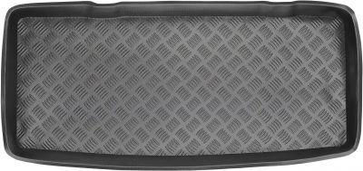MIX-PLAST dywanik mata do bagażnika Suzuki Grand Vitara 3D od 2005-2014r. 29012