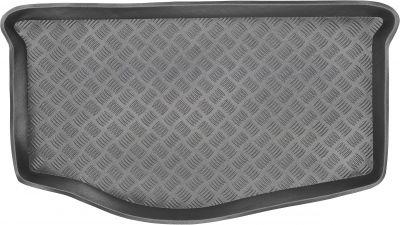 MIX-PLAST dywanik mata do bagażnika Suzuki Swift Hatchback 3D 5D od 2010-2017r. 29013