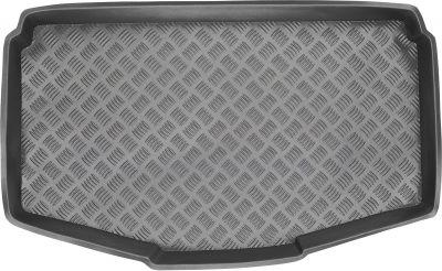 MIX-PLAST dywanik mata do bagażnika Suzuki Swift Hatchback od 2008-2010r. 29014