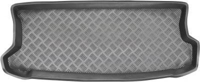 MIX-PLAST dywanik mata do bagażnika Suzuki Swift Hatchback od 2008-2010r. 29015