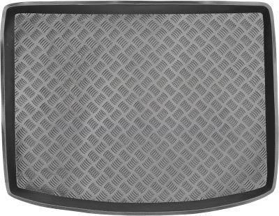 MIX-PLAST dywanik mata do bagażnika Suzuki SX4 S-Cross  od 2013r. 29016
