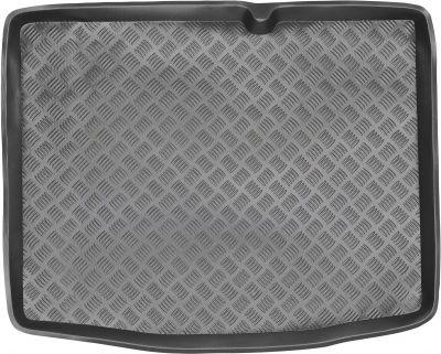MIX-PLAST dywanik mata do bagażnika Suzuki SX4 S-Cross od 2013r. 29017