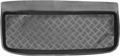 MIX-PLAST dywanik mata do bagażnika Suzuki Jimny III od 1998r. 29018