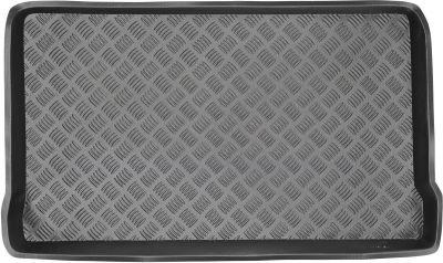 MIX-PLAST dywanik mata do bagażnika Suzuki Jimny III od 1998r. 29019