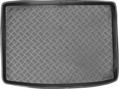 MIX-PLAST dywanik mata do bagażnika Suzuki Vitara od 2015r. 29021