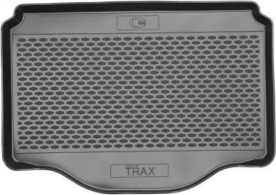 DOMA dywanik do bagażnika Chevrolet Trax od 2012r. 290650