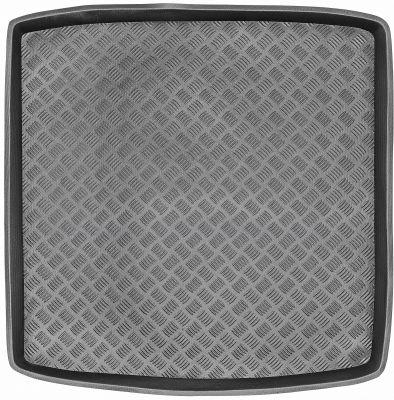 MIX-PLAST dywanik mata do bagażnika Volkswagen Golf IV Kombi od 1999-2003r. 30010