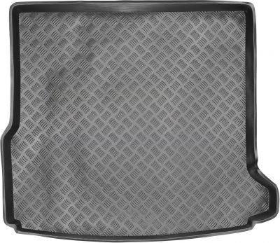 MIX-PLAST dywanik mata do bagażnika Volvo V60 II od 2018r. 31029
