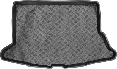 MIX-PLAST dywanik mata do bagażnika Toyota Auris Hatchback od 2017r. 33064