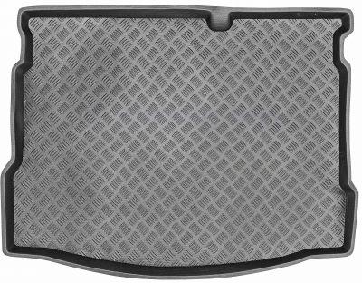 MIX-PLAST dywanik mata do bagażnika Nissan Qashqai I 5os od 2007-2013r. 35002
