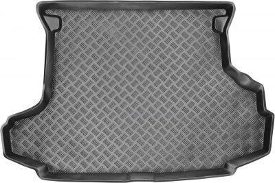 MIX-PLAST dywanik mata do bagażnika Nissan X-Trail I T30 od 2001-2007r. 35006