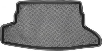 MIX-PLAST dywanik mata do bagażnika Nissan Juke od 2010-2014r. 35017