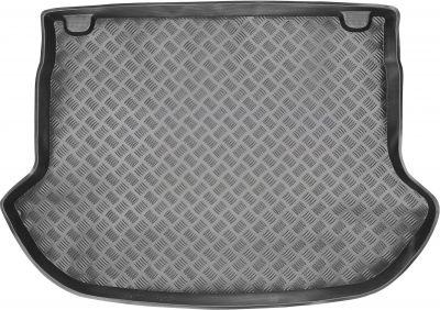 MIX-PLAST dywanik mata do bagażnika Nissan Murano od 2005r. 35019