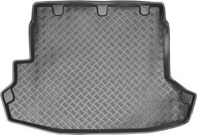 MIX-PLAST dywanik mata do bagażnika Nissan X-Trail II T31 od 2008-2013r. 35020