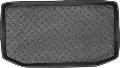 MIX-PLAST dywanik mata do bagażnika Nissan Micra K13 od 2010r. 35021