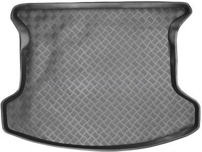 MIX-PLAST dywanik mata do bagażnika Nissan Qashqai I od 2007-2013r. 35028