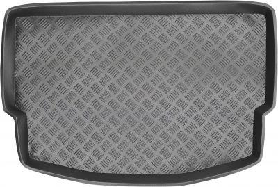 MIX-PLAST dywanik mata do bagażnika Nissan Note II od 2013r. 35032