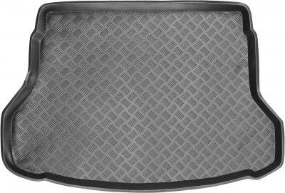 MIX-PLAST dywanik mata do bagażnika Nissan X-Trail III T32 od 2014r. 35034
