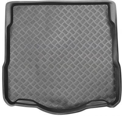 MIX-PLAST dywanik mata do bagażnika Nissan X-Trail III T32 od 2014r. 35035