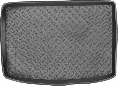 MIX-PLAST dywanik mata do bagażnika Nissan Juke FL od 2014r. 35037