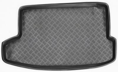 MIX-PLAST dywanik mata do bagażnika Nissan Juke FL od 2014r. 35038