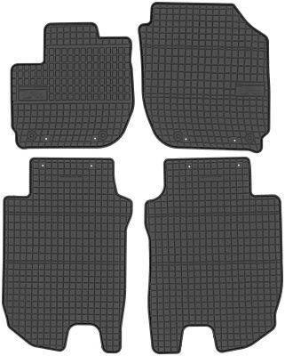 FROGUM gumowe dywaniki samochodowe Honda HRV od 2015r. 546757