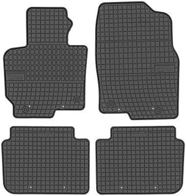 FROGUM gumowe dywaniki samochodowe Mazda CX-5 od 2012-2017r. 546801