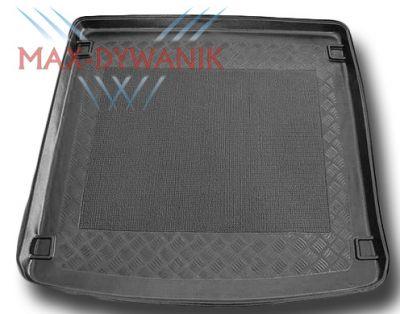 Aristar 192022 dywanik do bagażnika Audi A4 Avant (B6) Kombi od 2001-2004r.