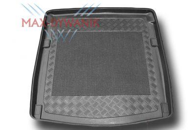 Aristar 192035 dywanik do bagażnika Audi A5 Coupe od 2008r.