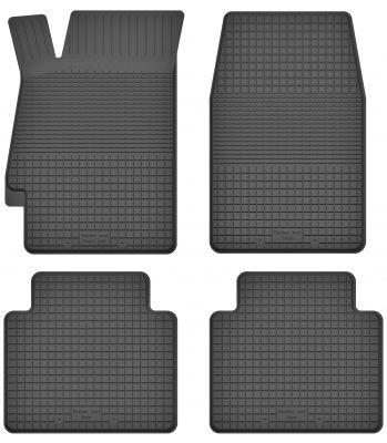 Motohobby bezzapachowe gumowe dywaniki samochodowe Rover 400 od 1995-2000r. (CN/A-3)