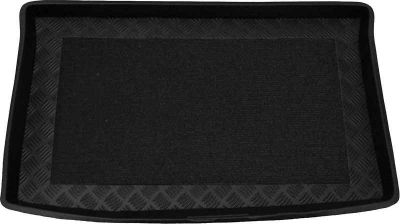 REZAW dywanik mata do bagażnika Chevrolet Spark od 2005-2010r. 102708