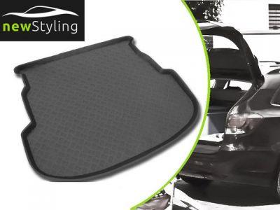 MIX-PLAST dywanik mata do bagażnika Suzuki Alto od 2010r. 29010